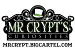 MrCryptSwingTicket
