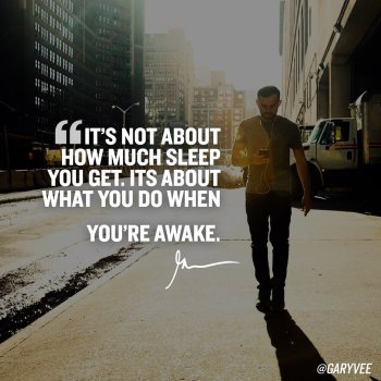 gary-vee-motivational-sleep-quote